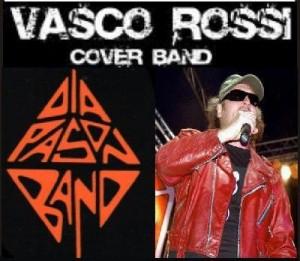 Diapason Band (Vasco Rossi Tribute)