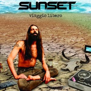Sunset - Viaggio Libero