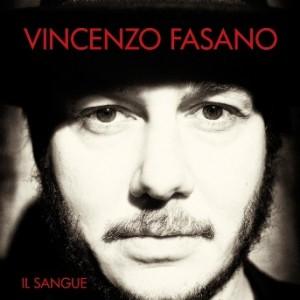 Vincenzo Fasano - Il Sangue