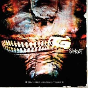 Slipknot - Vol.3