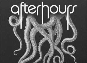 Afterhours Summer Tour 2011