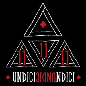 11 11 11 festival