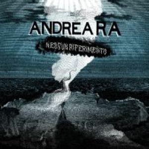 Andrea Ra Nessun Riferimento
