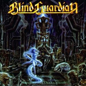 Blind Guardian - Nightfall In Middle Earth