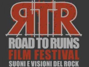 Road To Ruins Film Festival