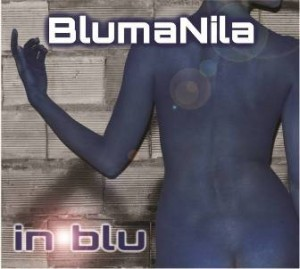 Blumanila - In Blu