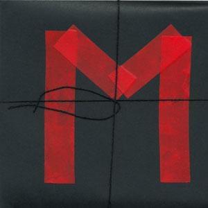 Muleta - La Nausea