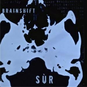 Sùr - Brainshift (album)