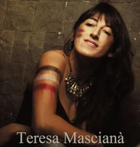 Teresa Mascianà
