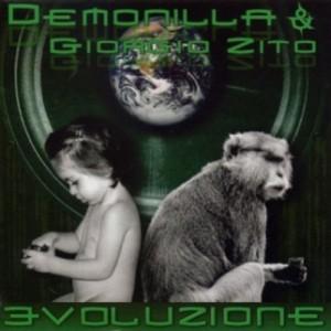 Demonilla - Evoluzione