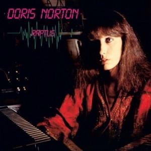 Doris Norton - Raptus