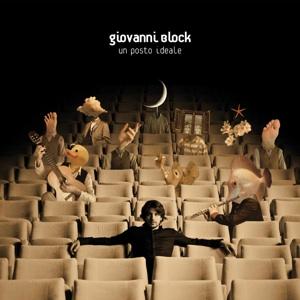 Giovanni Block - Un Posto Ideale