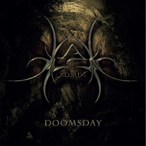 Admin - Doomsday