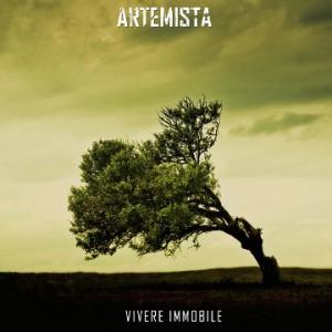 Artemista - Vivere Immobile