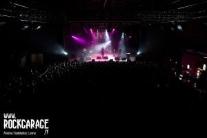 GIOVANNI LINDO FERRETTI @ LIVE CLUB 2012 @ 01 - 6200