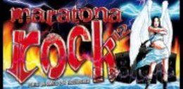 Maratona rock