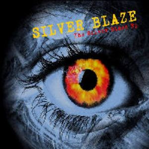 The Silver Blaze EP