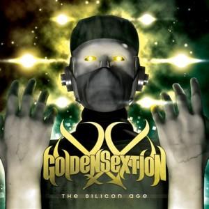 Golden Sexion - The Silicon Age