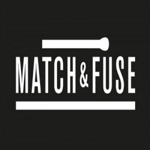 Mact and Fuse