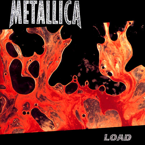 http://www.rockgarage.it/wp-content/uploads/2012/05/Metallica-Load.jpg