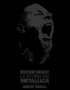 Metallica_Enter_Night