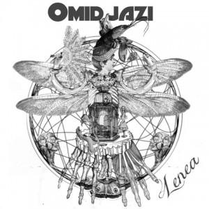 Omid Jazi - Lenea