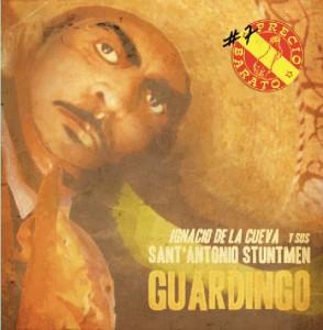 Sant'Antonio Stuntmen - Guardingo