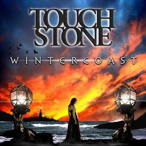 Touchstone - Wintercoast