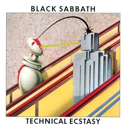 Cosa ascoltate in questi giorni? - Pagina 6 Black-Sabbath-Technical-Ecstasy