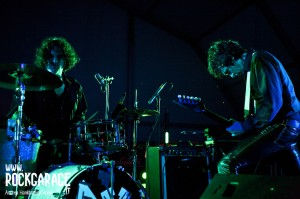 01 - JON SPENCER BLUES EXPLOSION @ Southpark - Milano @ 13th July 2012 @ 01 - 7065