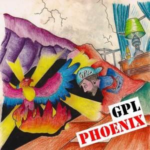 gpl phoenix