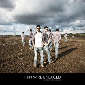 Thin Wire Unlaced - Get Out Of My Head