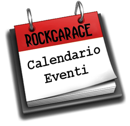 Calendario Eventi