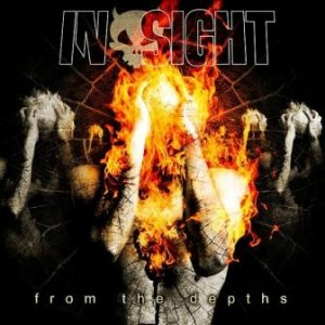 In-Sight - From The Depths