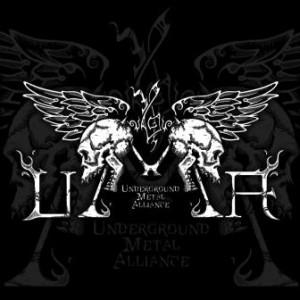 Underground Metal Alliance