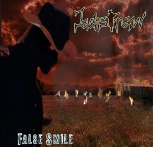 Jackstraw - False Smile