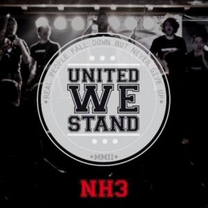 NH3 - United We Stand