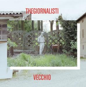 TheGiornalisti - Vecchio