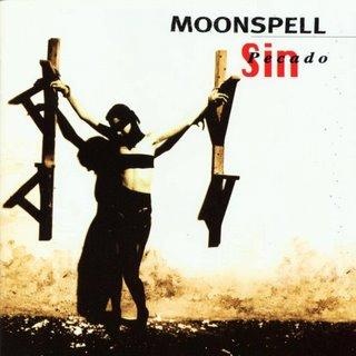 Qu'écoutez-vous en ce moment ? - Page 4 Moonspell-Sin-Pecado