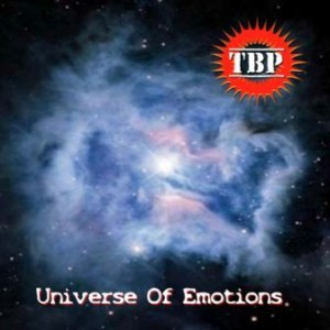 TBP - Universe Of Emotions