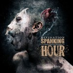 Spanking Hour - Divination
