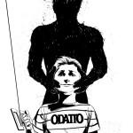 Odatto - Odatto