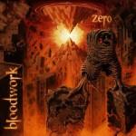 Bloodwork - Zero