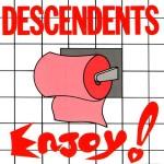 Descendents - Enjoy!