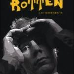 Lautobiografia di Johnny Rotten
