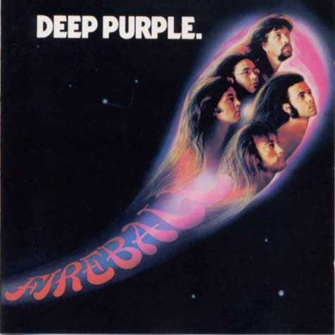 http://www.rockgarage.it/wp-content/uploads/2014/01/Deep-Purple-Fireball.jpg