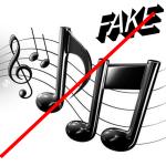 Fake Music 2