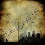 In Autumn - Reborn