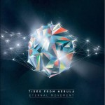 Tides From Nebula - Eternal Movement