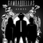 Gambardellas - Ashes